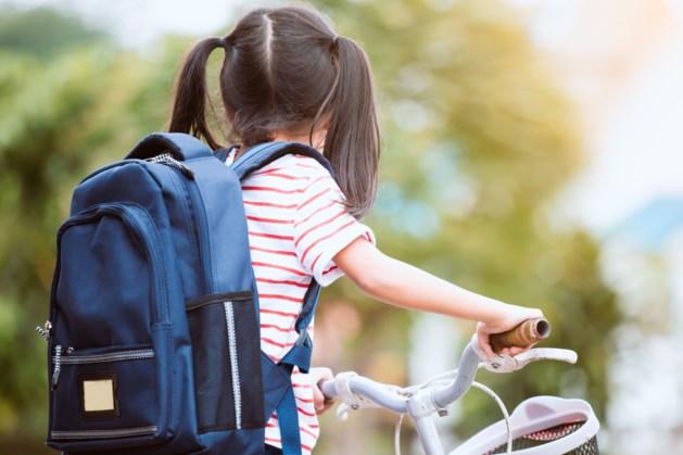 School Weert pleit voor bouw fietsbrug over Ringbaan Noord