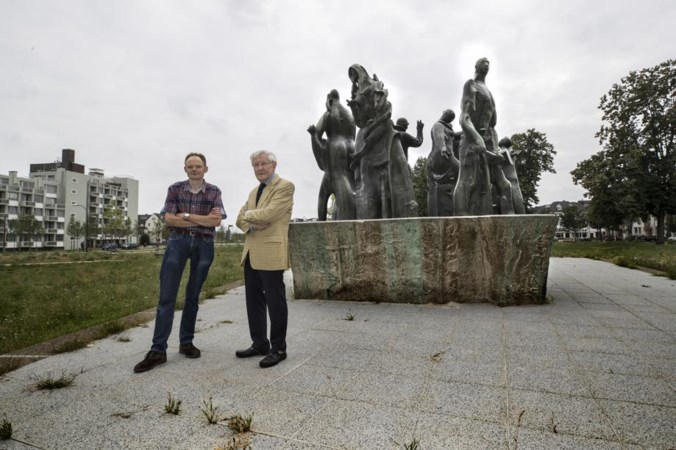 Verhuizing dodenherdenking Maastricht is 'historische misser'
