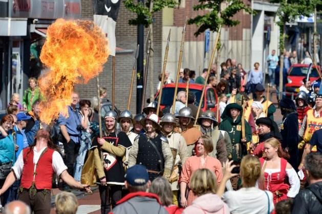 Gebroeders Van Limburg krijgen oorspronkelijke naam terug