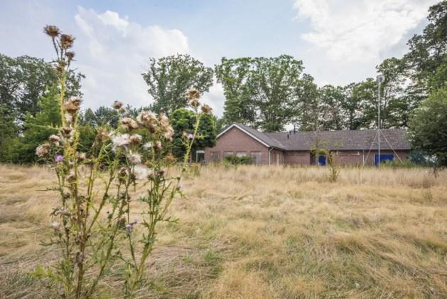 Plan voor ecovriendelijk dorp in Griendtsveen