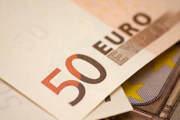 Europa wil van Vaals opheldering over subsidie