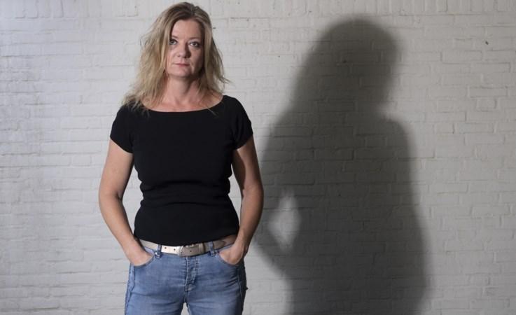 Limburgse thrillerauteur Yvonne Franssen schrijft vanuit chaos