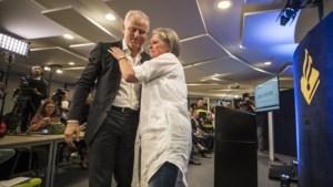 Moeder Nicky Verstappen: Hopelijk nu snel antwoorden
