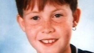 De moord op Nicky: twintig jaar verdriet, verwijten en vraagtekens