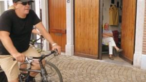 Dwars door Limburg 16: Meerssen – Maastricht