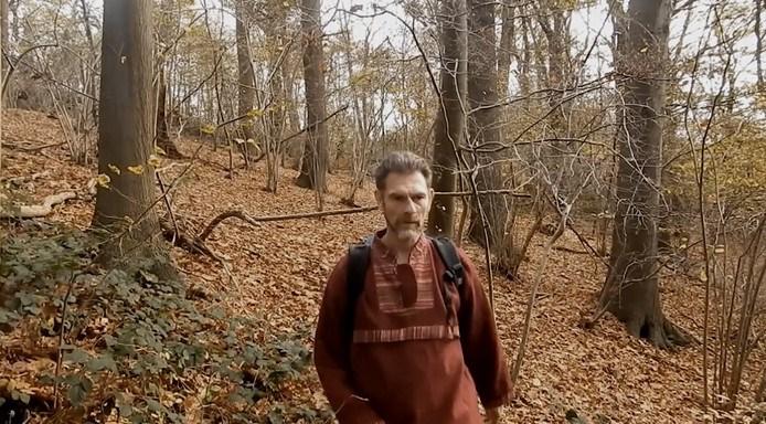 Advies aan politie voor verhoor Jos Brech: 'Neem hem mee het bos in'