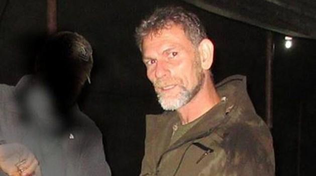 Jos Brech aangehouden in Spanje