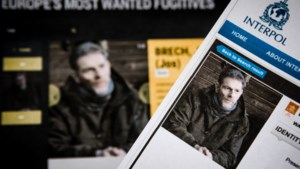 LIVE: Jos Brech opgepakt in Spanje