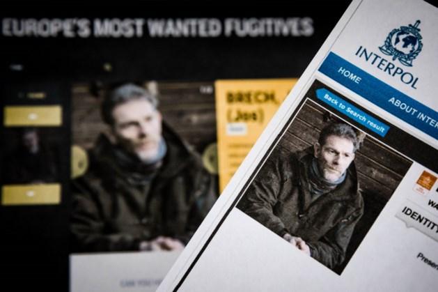 'Moordverdachte logde in mei nog in op internet'