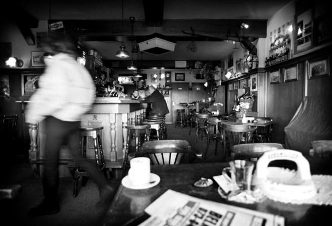Oudste café in Vijlen sluit
