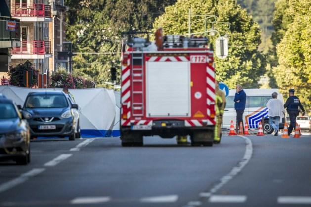 Twee Limburgers opgepakt voor moord agent in Spa