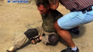 Advocaat Jos Brech: 'Openbaar Ministerie heeft geen zaak'