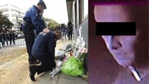 Schietpartij Spa: rechter beslist over hechtenis Yvo T.