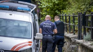Verdacht tweetal 'Spa' maand langer vast