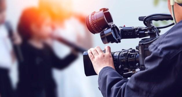 Verwarring over tv-opnames in Neer