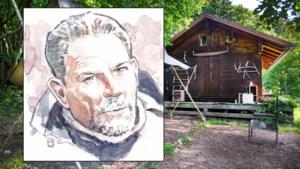 'Klik in verhoor van Jos Brech wordt cruciaal'