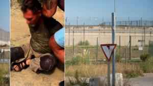 'Jos Brech binnen twee dagen al in Nederland'