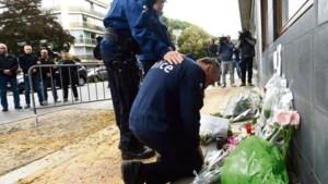 Derde verdachte schietpartij Spa wil ook niet naar België
