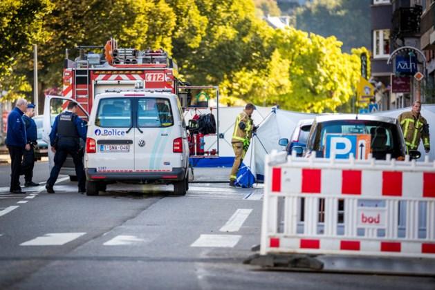 Limburgse verdachte Spa: 'Veel bier en drugs genomen'
