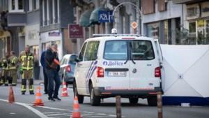 Twee verdachten schietpartij Spa vrij