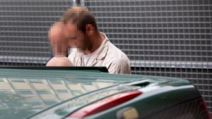 Hechtenis Spa-verdachte Yvo T. opnieuw verlengd