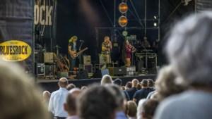 Bluesrock-festival leek dood maar leeft weer volop
