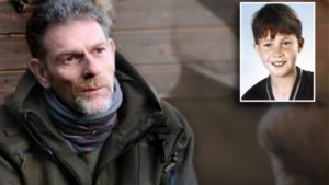 Verdenking tegen Jos Brech in zaak-Nicky Verstappen afgezwakt