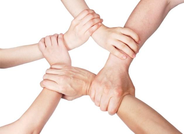 Partijen, bonden en actiegroep Kerkrade samen tegen bezuinigingen