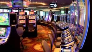 Belgisch paar wint dikke prijs in casino Valkenburg