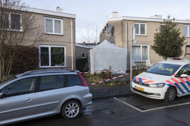 Dubbele moordverdachte Maastricht volledig ontoerekeningsvatbaar