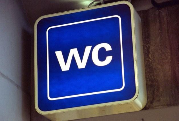'Om de 500 meter een openbaar toilet in binnenstad Weert'