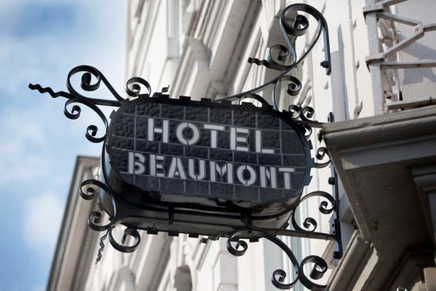 Irritaties over cijferbrij hotels Maastricht