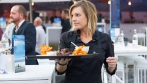 In beeld: openingsdag Parkstad Culinair
