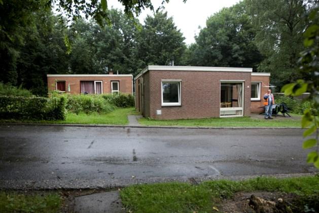 'Grootse' plannen voor bungalowpark in Euverem