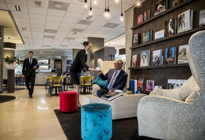 'Prijsdumping van hotels is een slecht teken'