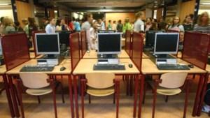 Plan voor tienerschool in Brunssum