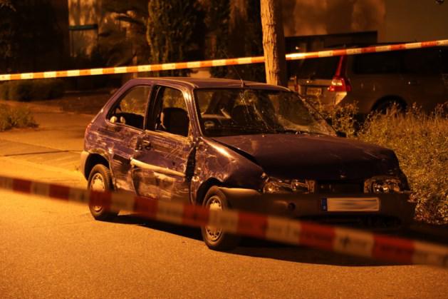 Politie zoekt getuigen dodelijk ongeval Sittard