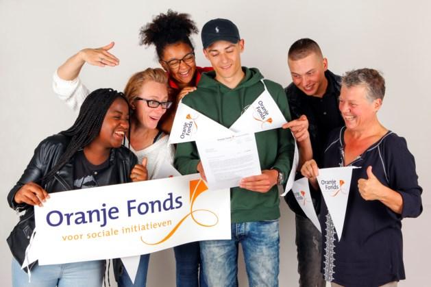 LEFteam krijgt 195.000 euro voor aanpak spijbelen in Maastricht