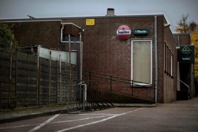 'Unieke' rechtszaak tegen jeugdsoos om dood 15-jarige