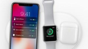 Deze drie iPhones presenteert Apple dinsdagavond (plus nog véél méér)