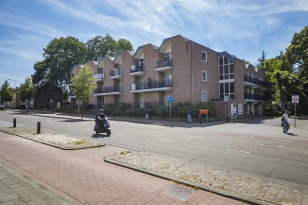 Operatie Hartslag woonoverlast Heerlen op stoom