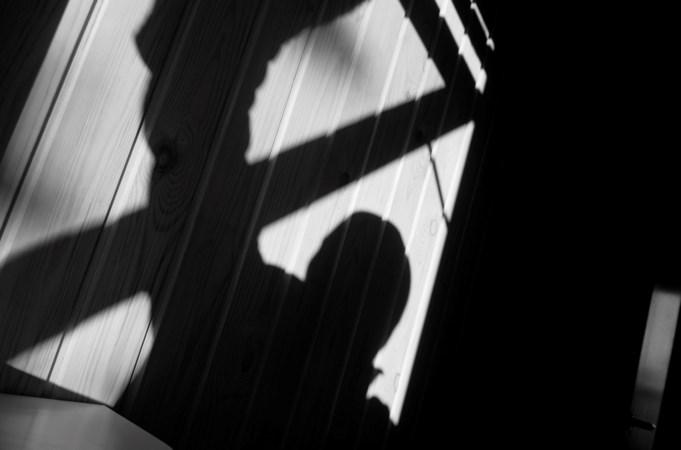 Hoe volhardend moet je zijn als slachtoffer van verkrachting?