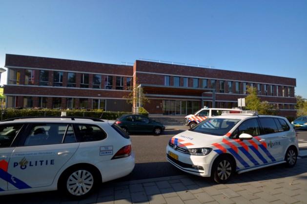 Roermondse school: 'Dat schutter gepest zou worden, is ons niet bekend'