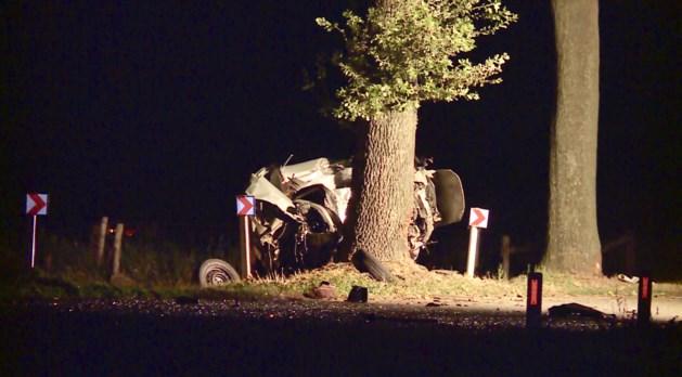 Dode verkeersongeval Puth is 49-jarige man uit Sittard