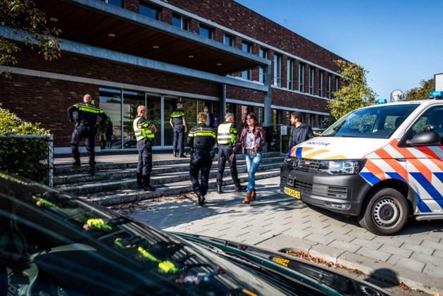 Schoolschutter Roermond voorlopig op vrije voeten