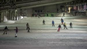 Hubrechtsen volgt Hendriks op als topman bij SnowWorld