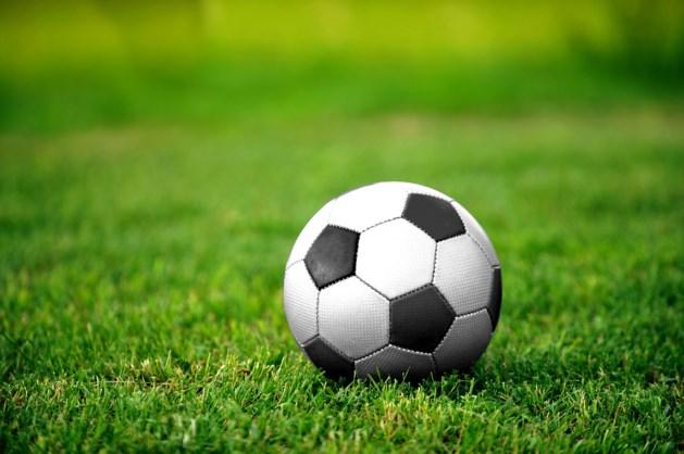 Commissie stelt interne code op in België na Belgisch voetbalschandaal