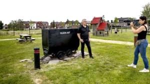 Kerkraadse krimpwijk Heilust toen en nu: 'De mensen zitten nog midden in die grote Umbruch'