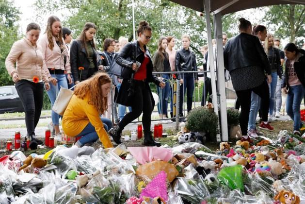 Al 200.000 euro binnen voor slachtoffers treinongeluk Oss