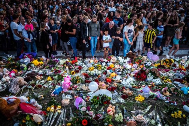 Gemeente: kom niet van buiten Oss naar herdenking spoordrama